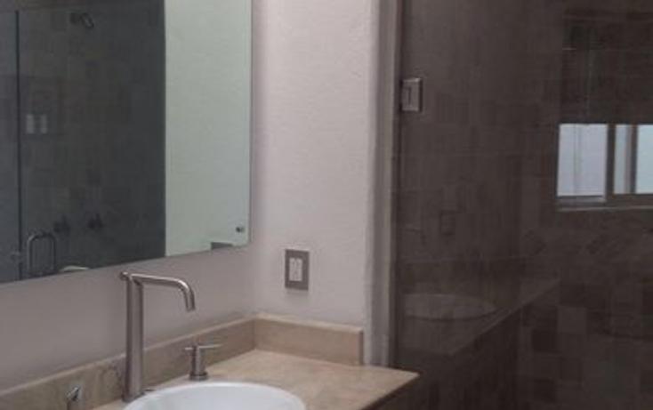 Foto de casa en venta en  , villas del mesón, querétaro, querétaro, 2020135 No. 08