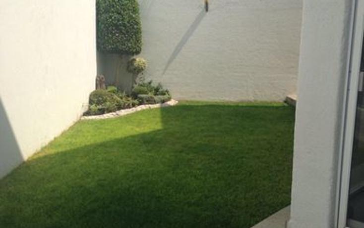 Foto de casa en venta en  , villas del mesón, querétaro, querétaro, 2020135 No. 09