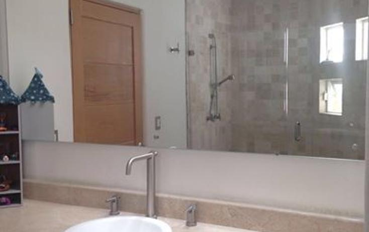 Foto de casa en venta en mision de san diego , villas del mesón, querétaro, querétaro, 2020135 No. 11