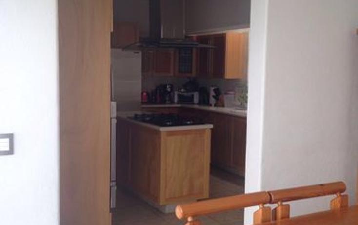 Foto de casa en venta en mision de san diego , villas del mesón, querétaro, querétaro, 2020135 No. 12