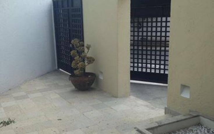 Foto de casa en venta en mision de san diego , villas del mesón, querétaro, querétaro, 2020135 No. 13