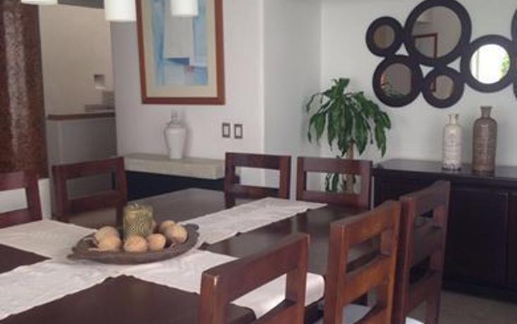 Foto de casa en venta en mision de san diego , villas del mesón, querétaro, querétaro, 2020135 No. 17
