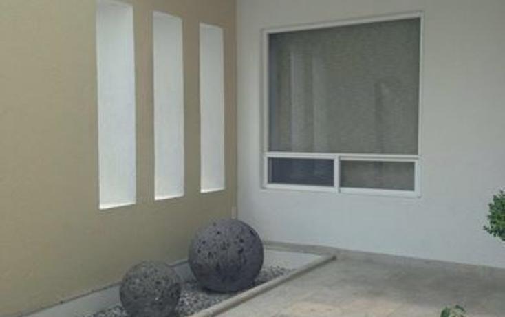 Foto de casa en venta en mision de san diego , villas del mesón, querétaro, querétaro, 2020135 No. 19