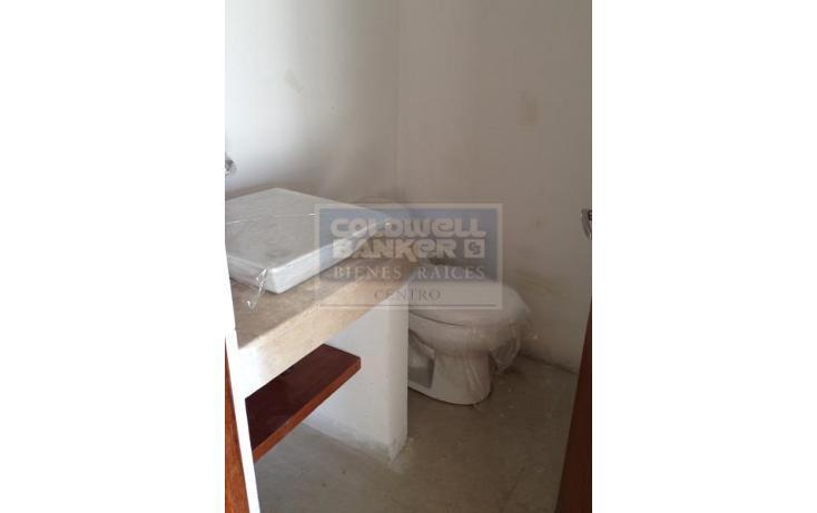 Foto de casa en condominio en venta en misión de san jerónimo , misión de concá, querétaro, querétaro, 2035740 No. 03