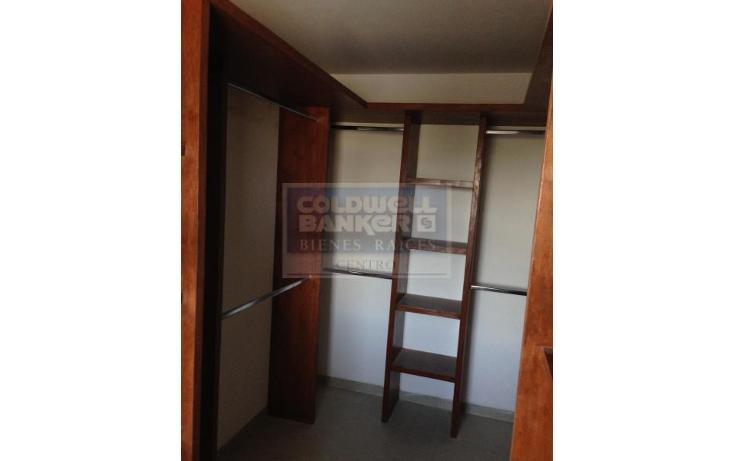 Foto de casa en condominio en venta en misión de san jerónimo , misión de concá, querétaro, querétaro, 2035740 No. 04