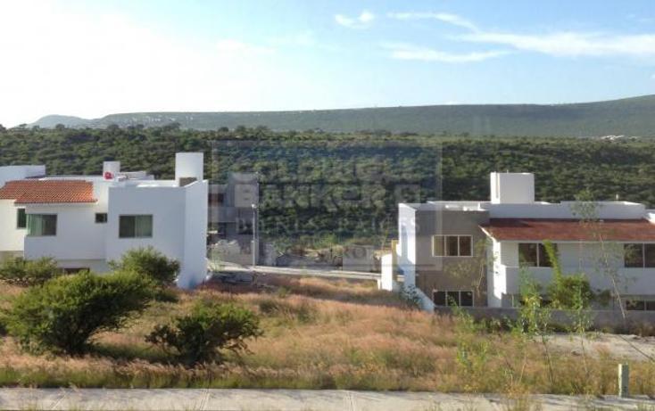 Foto de casa en condominio en venta en misión de san jerónimo , misión de concá, querétaro, querétaro, 2035740 No. 06