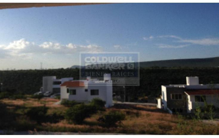 Foto de casa en condominio en venta en misión de san jerónimo , misión de concá, querétaro, querétaro, 2035740 No. 07