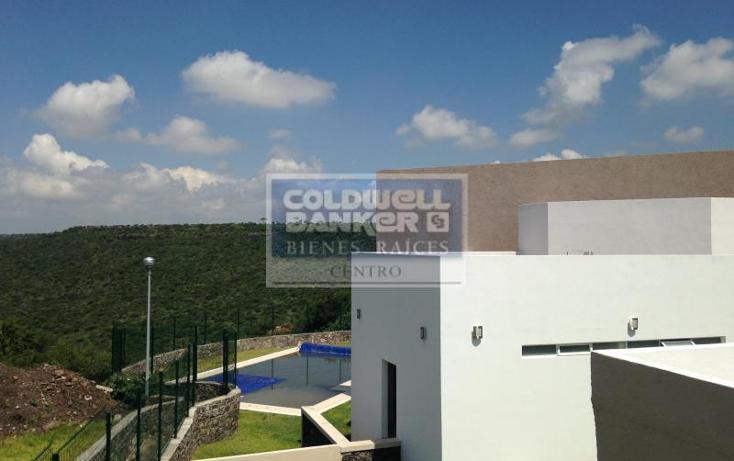 Foto de casa en condominio en venta en misión de san jerónimo , misión de concá, querétaro, querétaro, 2035740 No. 10