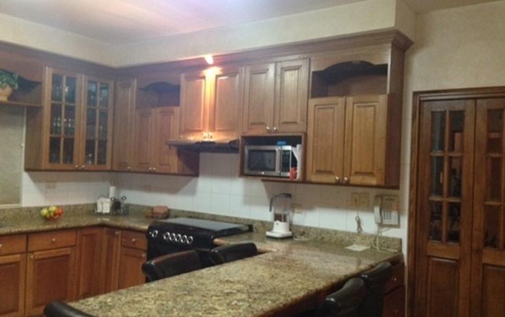 Foto de casa en venta en  , misión de san jerónimo, monterrey, nuevo león, 1140511 No. 02