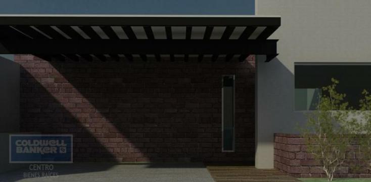 Foto de casa en venta en misión de san jerónimo , residencial el refugio, querétaro, querétaro, 1215745 No. 02
