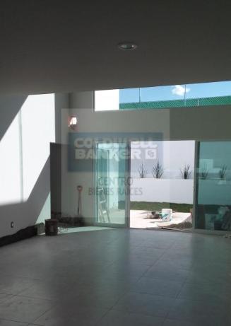 Foto de casa en venta en misión de san jerónimo , residencial el refugio, querétaro, querétaro, 1215745 No. 03