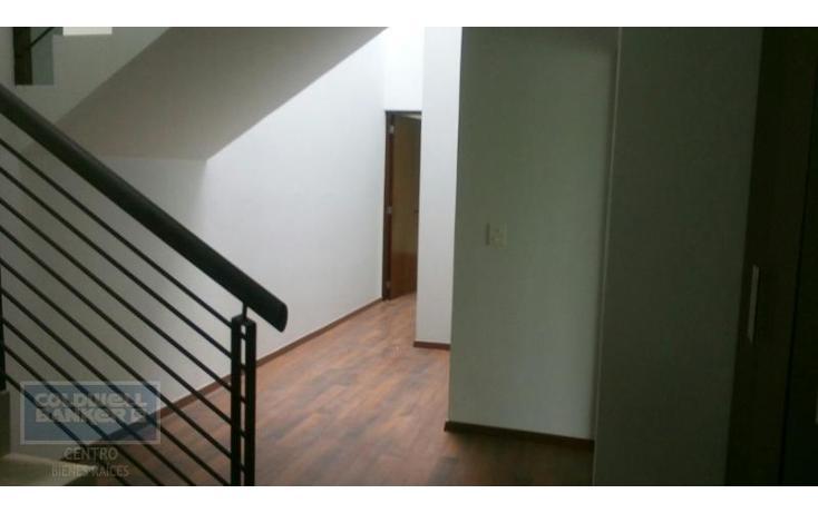 Foto de casa en venta en misión de san jerónimo , residencial el refugio, querétaro, querétaro, 1215745 No. 06