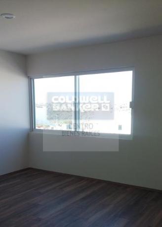 Foto de casa en venta en misión de san jerónimo , residencial el refugio, querétaro, querétaro, 1215745 No. 08