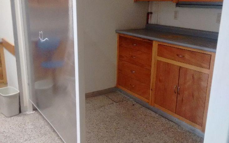 Foto de oficina en renta en, misión de san josé, león, guanajuato, 1071079 no 05