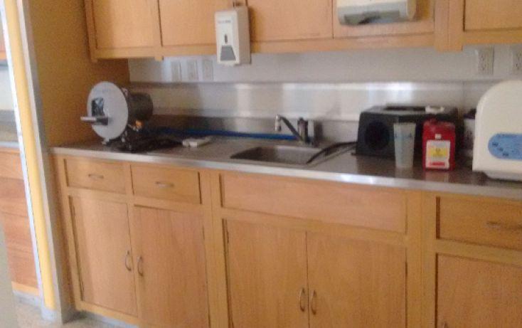 Foto de oficina en renta en, misión de san josé, león, guanajuato, 1071079 no 06