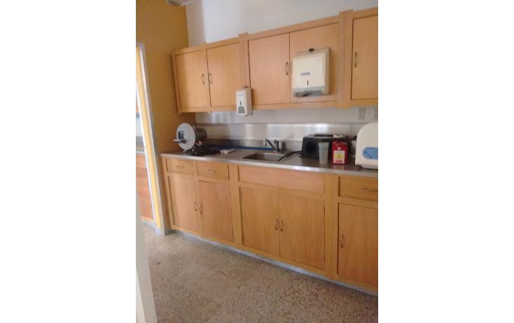 Foto de oficina en renta en  , misión de san josé, león, guanajuato, 1071079 No. 06