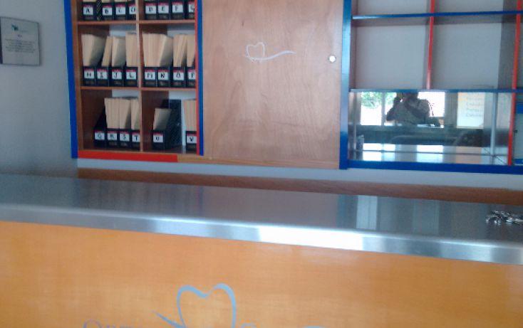Foto de oficina en renta en, misión de san josé, león, guanajuato, 1071079 no 07