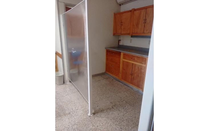 Foto de oficina en venta en  , misión de san josé, león, guanajuato, 1790278 No. 05