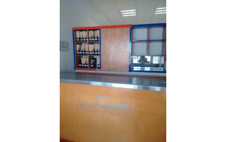 Foto de oficina en venta en  , misión de san josé, león, guanajuato, 1790278 No. 07