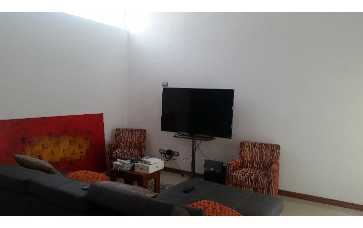 Foto de casa en venta en  , misión de san martinito, san andrés cholula, puebla, 1323985 No. 02