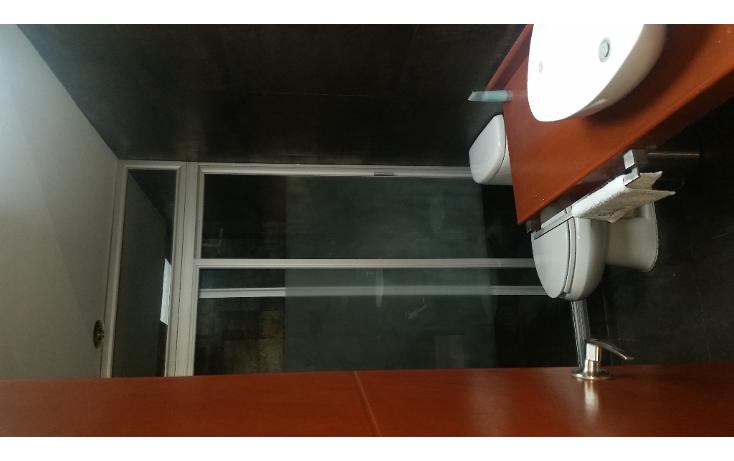 Foto de casa en venta en  , misión de san martinito, san andrés cholula, puebla, 1323985 No. 04