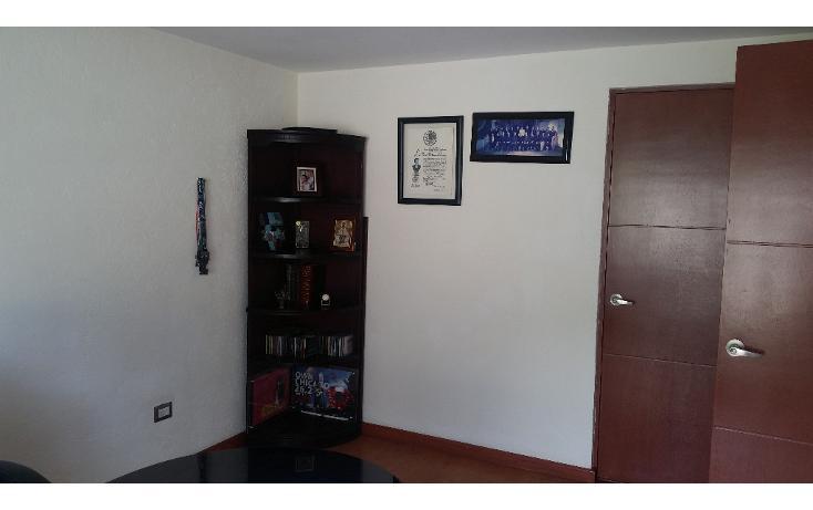 Foto de casa en venta en  , misión de san martinito, san andrés cholula, puebla, 1323985 No. 05