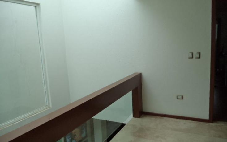 Foto de casa en venta en  , misi?n de san martinito, san andr?s cholula, puebla, 1571610 No. 05