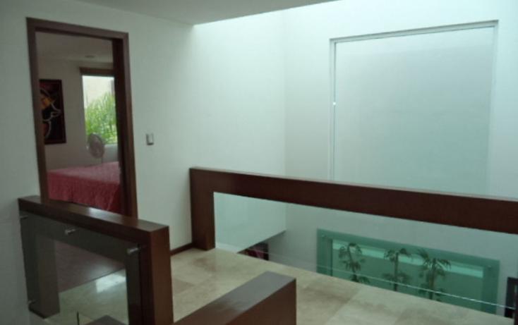 Foto de casa en venta en  , misi?n de san martinito, san andr?s cholula, puebla, 1571610 No. 13