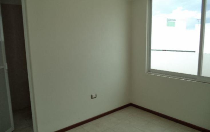 Foto de casa en venta en  , misi?n de san martinito, san andr?s cholula, puebla, 1571610 No. 22