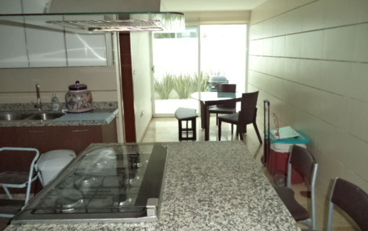 Foto de casa en renta en  , misi?n de san martinito, san andr?s cholula, puebla, 1571616 No. 11