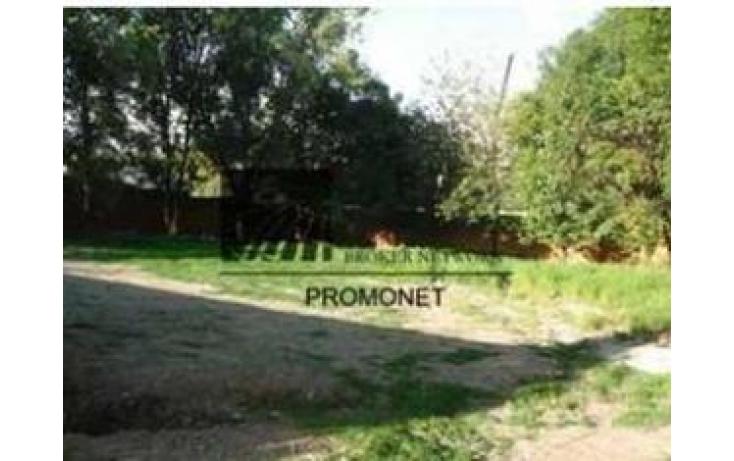 Foto de terreno habitacional en venta en, misión de san martinito, san andrés cholula, puebla, 487527 no 03
