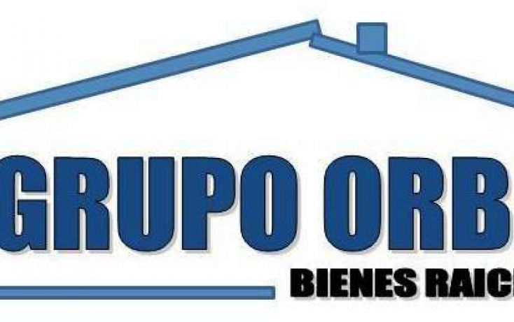 Foto de casa en venta en, misión de san miguel, apodaca, nuevo león, 1782814 no 01