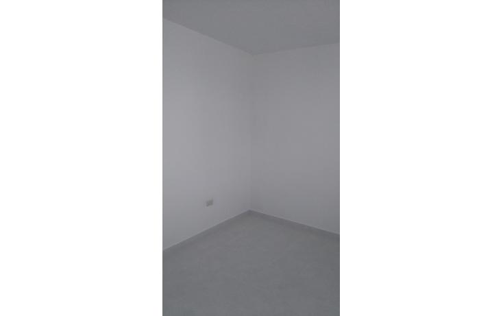 Foto de casa en venta en  , misión de san miguel, apodaca, nuevo león, 1782814 No. 07