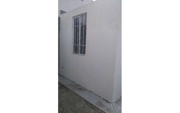 Foto de casa en venta en  , misión de san miguel, apodaca, nuevo león, 1782814 No. 13