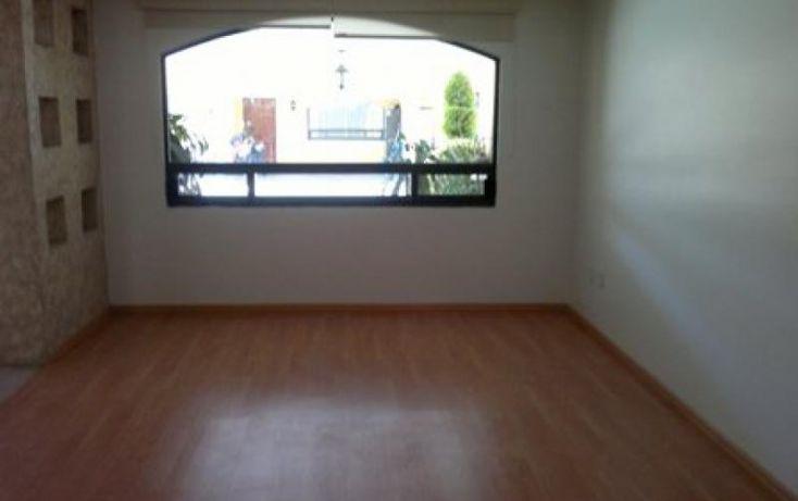 Foto de casa en condominio en renta en mision de san rafael calle ceboruco 602, azteca, toluca, estado de méxico, 1697244 no 02