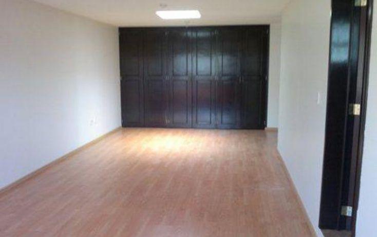 Foto de casa en condominio en renta en mision de san rafael calle ceboruco 602, azteca, toluca, estado de méxico, 1697244 no 03