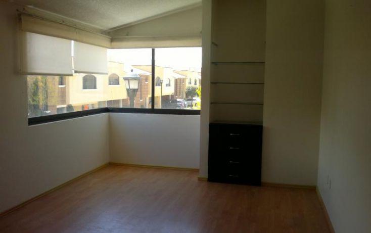 Foto de casa en condominio en renta en mision de san rafael calle ceboruco 602, azteca, toluca, estado de méxico, 1697244 no 07
