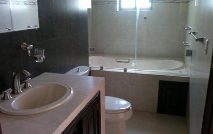 Foto de casa en condominio en renta en mision de san rafael calle ceboruco 602, azteca, toluca, estado de méxico, 1697244 no 08
