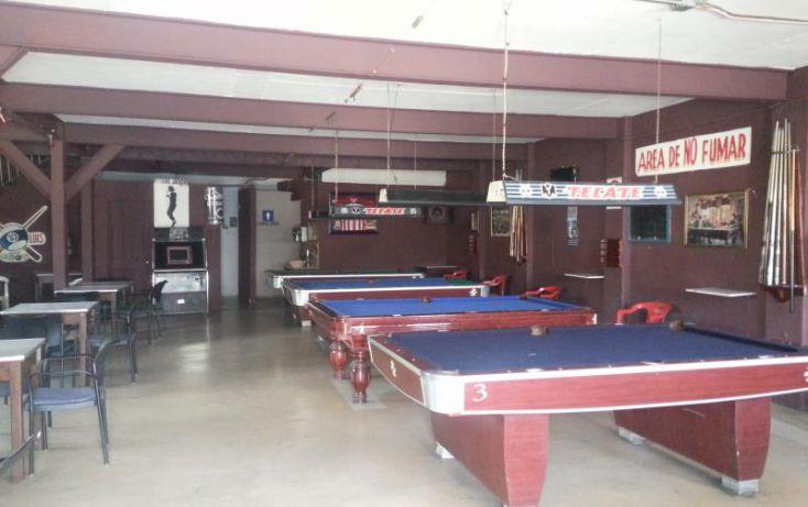 Foto de local en venta en misión de san vicente 6924, kino, tijuana, baja california norte, 1621246 no 04