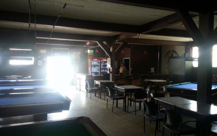 Foto de local en venta en misión de san vicente 6924, kino, tijuana, baja california norte, 1621246 no 06