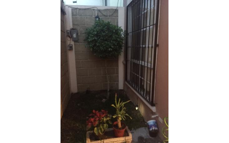 Foto de casa en venta en  , misión de santa catarina 2do sector, santa catarina, nuevo león, 1747008 No. 04