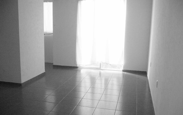 Foto de casa en venta en  , misión de santa cruz, san juan del río, querétaro, 2001602 No. 02