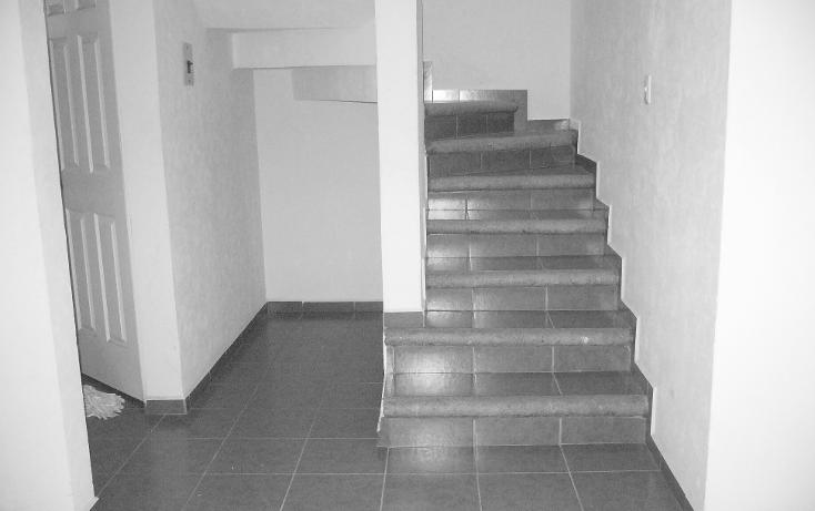Foto de casa en venta en  , misión de santa cruz, san juan del río, querétaro, 2001602 No. 03