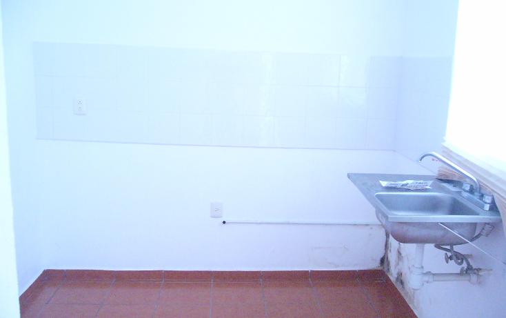 Foto de casa en venta en  , misión de santa cruz, san juan del río, querétaro, 2001602 No. 04