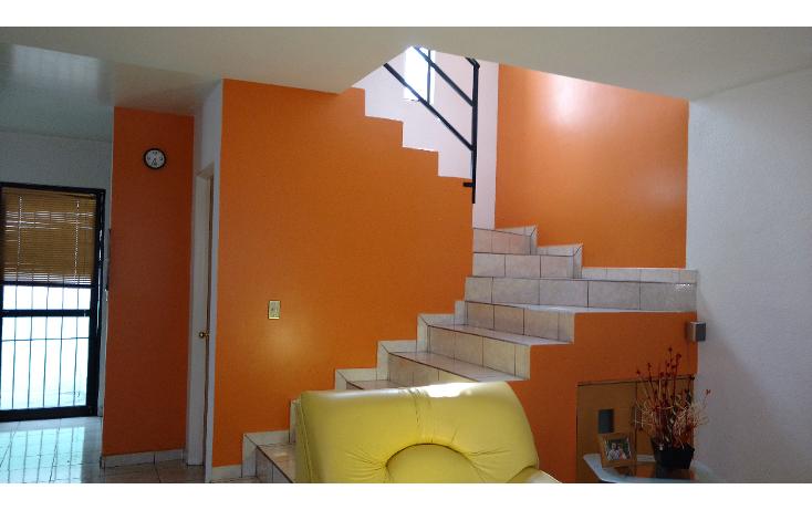 Foto de casa en venta en  , misión de santa lucía, aguascalientes, aguascalientes, 1612116 No. 02