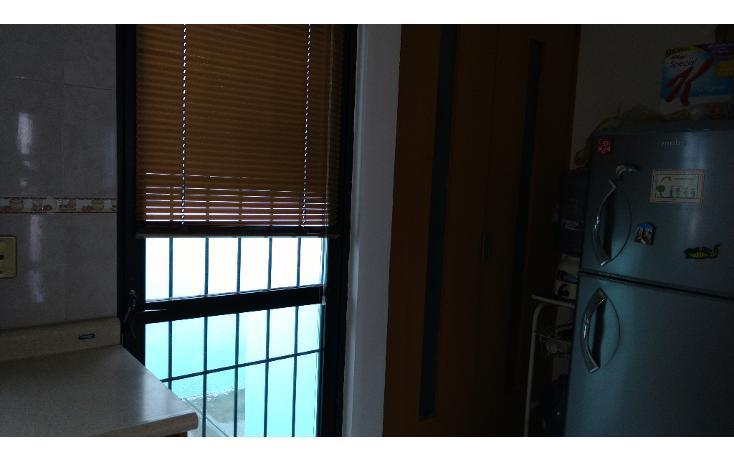 Foto de casa en venta en  , misión de santa lucía, aguascalientes, aguascalientes, 1612116 No. 04