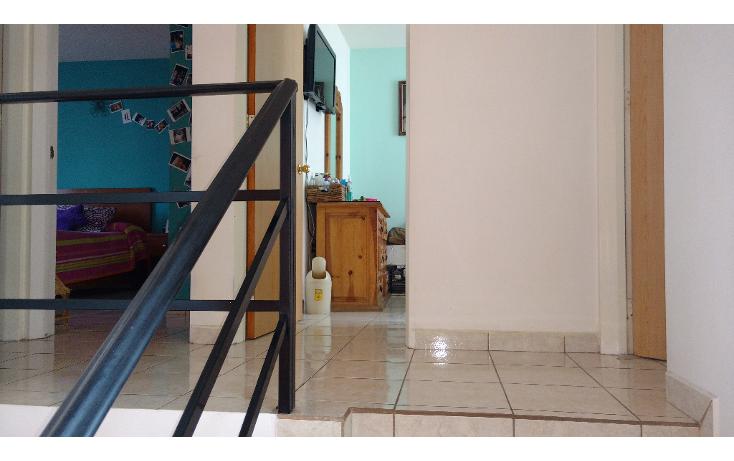 Foto de casa en venta en  , misión de santa lucía, aguascalientes, aguascalientes, 1612116 No. 06
