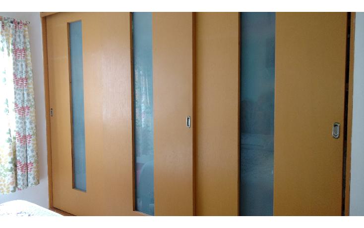 Foto de casa en venta en  , misión de santa lucía, aguascalientes, aguascalientes, 1612116 No. 07