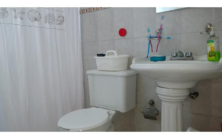 Foto de casa en venta en  , misión de santa lucía, aguascalientes, aguascalientes, 1612116 No. 08