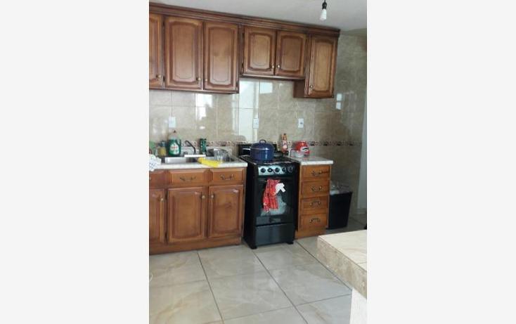 Foto de casa en venta en  , misión de santa lucía, aguascalientes, aguascalientes, 2824251 No. 02